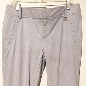 NWT. Calvin Klein Dress Pants